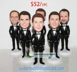Bobbleheads Bulk Groupon Cheap Wholesale