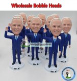 Cobbleheads Wholesale Custom Bobbleheads From Photo 10+