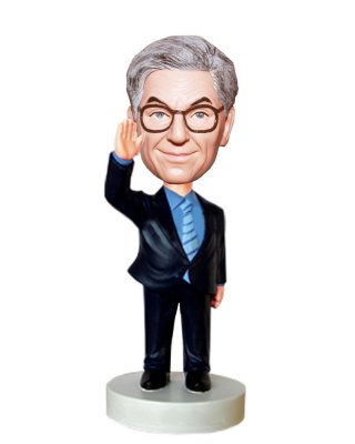 Best Custom Bobbleheads Gifts For Men