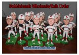Bobblehead Cases Wholesale More Than 15 Doll