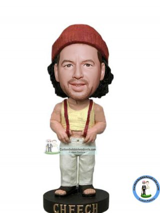 Cheap Bobble Heads That Look Like You
