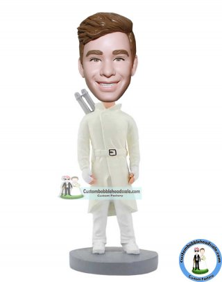 Personalized Bobble Head Of Yourself Personalized Gifts For Kids